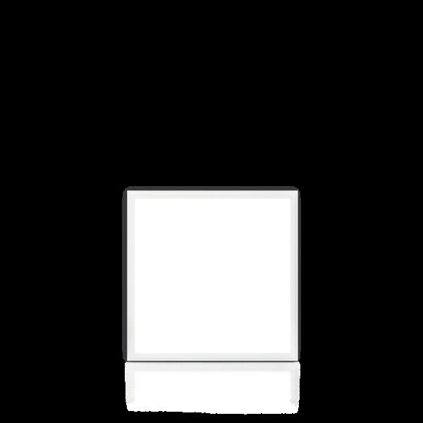 Flat Panel 2 BY 2 LED