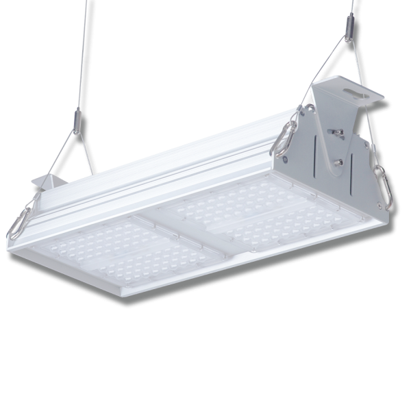 Linear High Bay LED