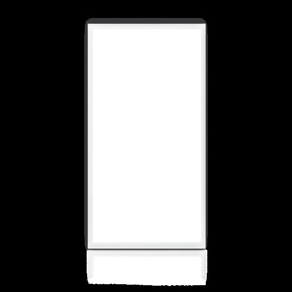 Flat Panel Premium 2 BY 4 LED
