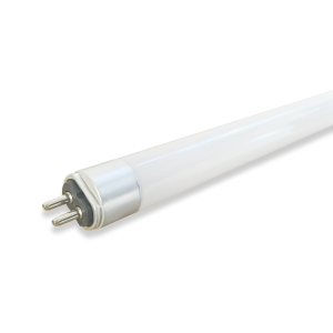 Tube 4Ft T5 Glass led