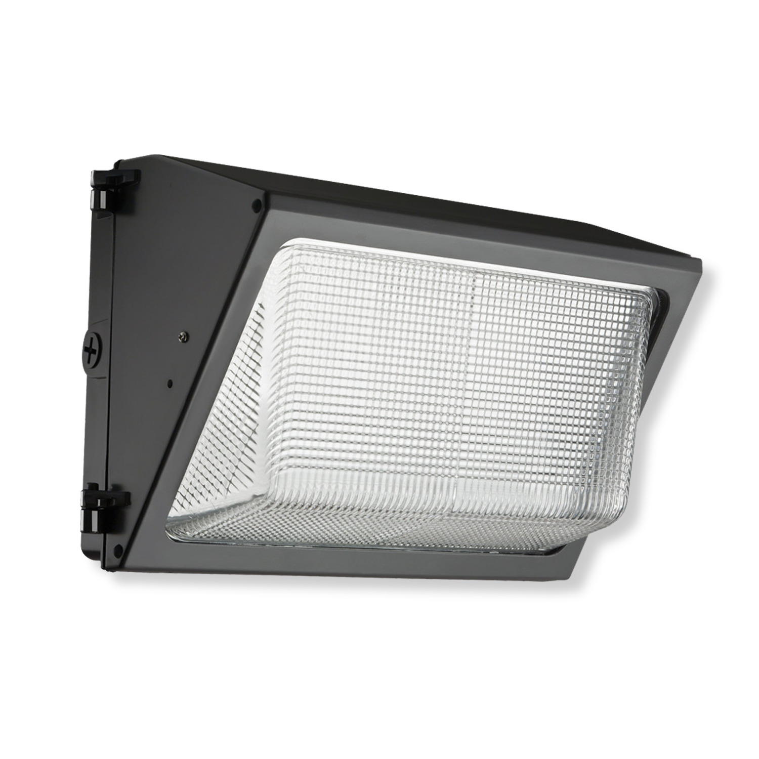 Led Wall Pack Led Lighting Manufacturer Indoor Outdoor Explosion Proof Accessories