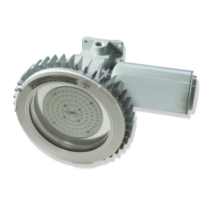 Led Explosion Proof