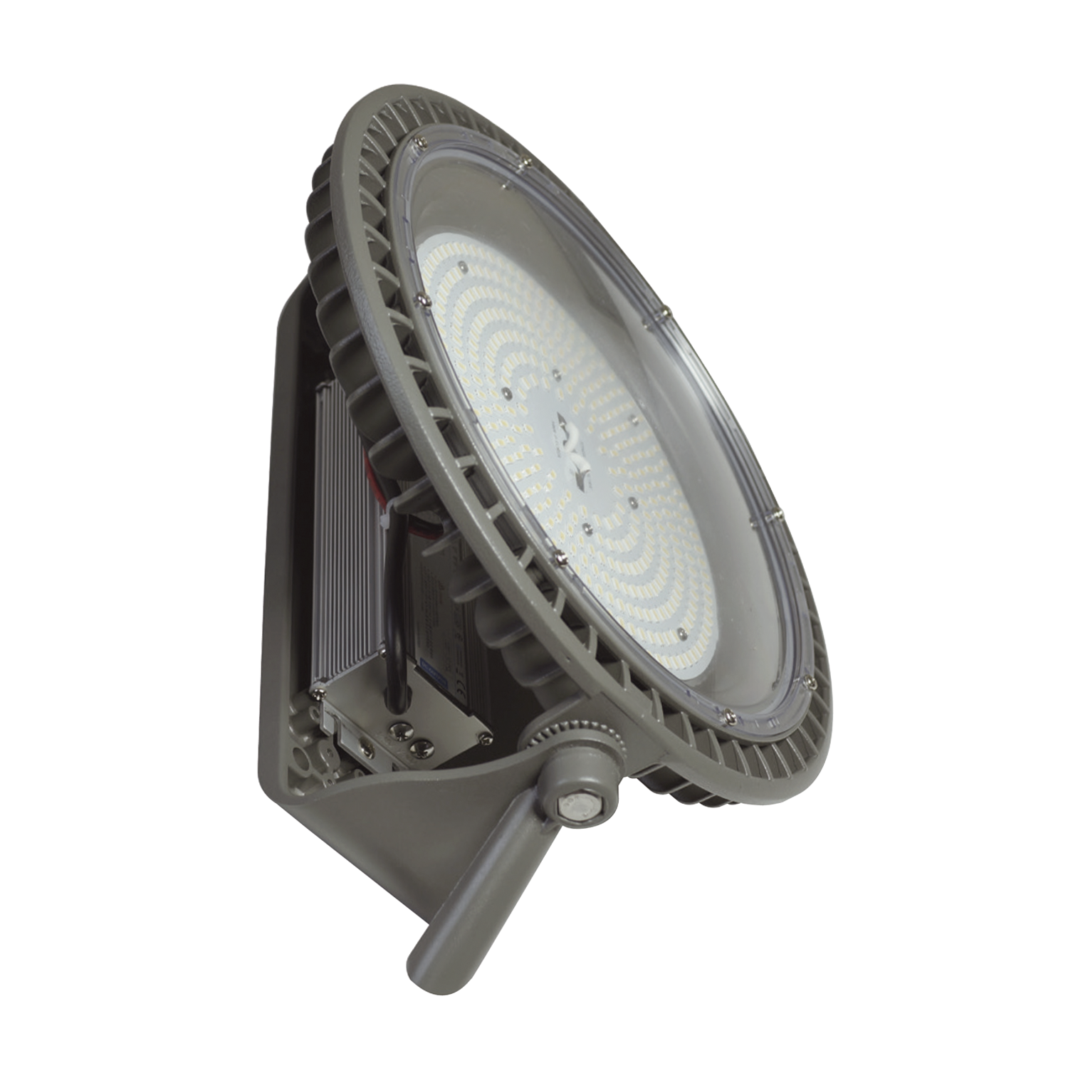Led Light Fixture Nsn: LED LIGHTING Manufacturer