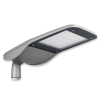 Street Light 100 to 180W