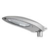 Street Light 60 to 100W