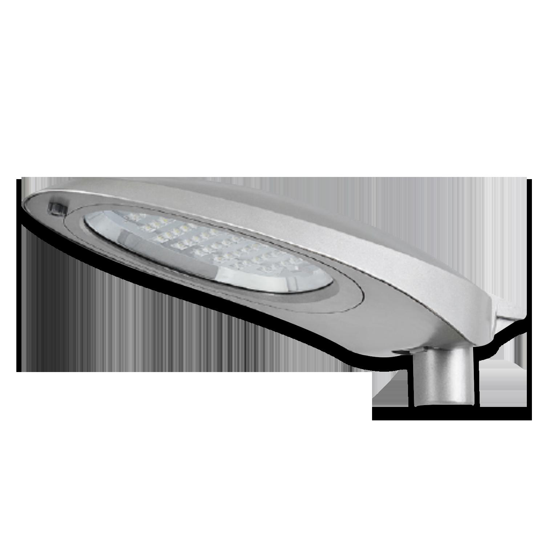 Street Light 60  80  100w  U2013 Led Lighting Manufacturer