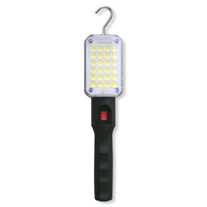 Led Work Lights