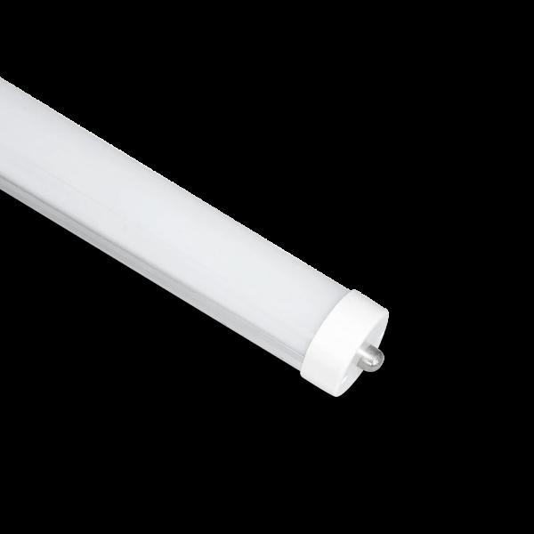 Tube 8Ft T8