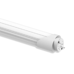 tube 4Ft BC led