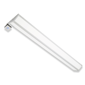 Linear Edge Lights